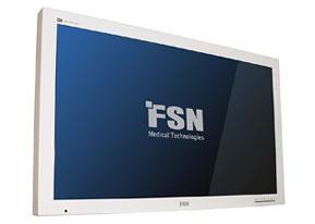 55″ FS-L5501D