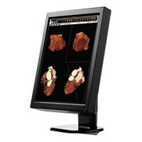 WIDE CX30 LCD Monitor