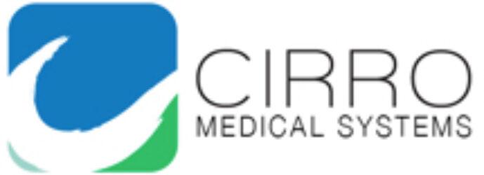 Cirromedical system