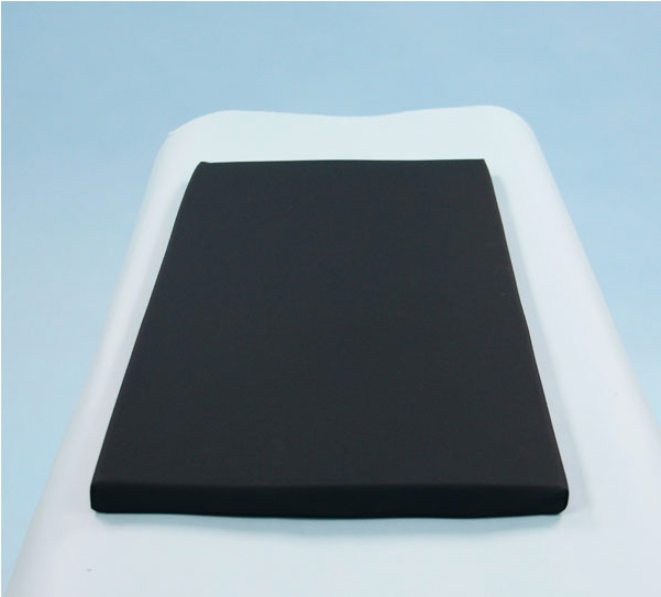 Replacement Rectangle Major Table Deluxe Foam Pad