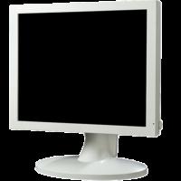 Diagnostic Monitors